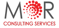 MOR Consulting and CPA